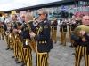 55e Landelijke campagnedag Jeugd Actie Everstein Everdingen 140830-03