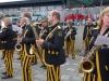 55e Landelijke campagnedag Jeugd Actie Everstein Everdingen 140830-11