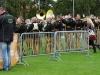 55e Landelijke campagnedag Jeugd Actie Everstein Everdingen 140830-20