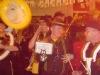 carnaval2007012