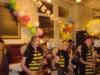 carnaval2007016