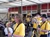 everdingen2009_003
