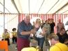 everdingen2009_013