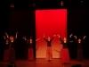 theater-de-poorterij-zaltbommel-140118-029