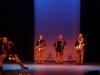 theater-de-poorterij-zaltbommel-140118-040
